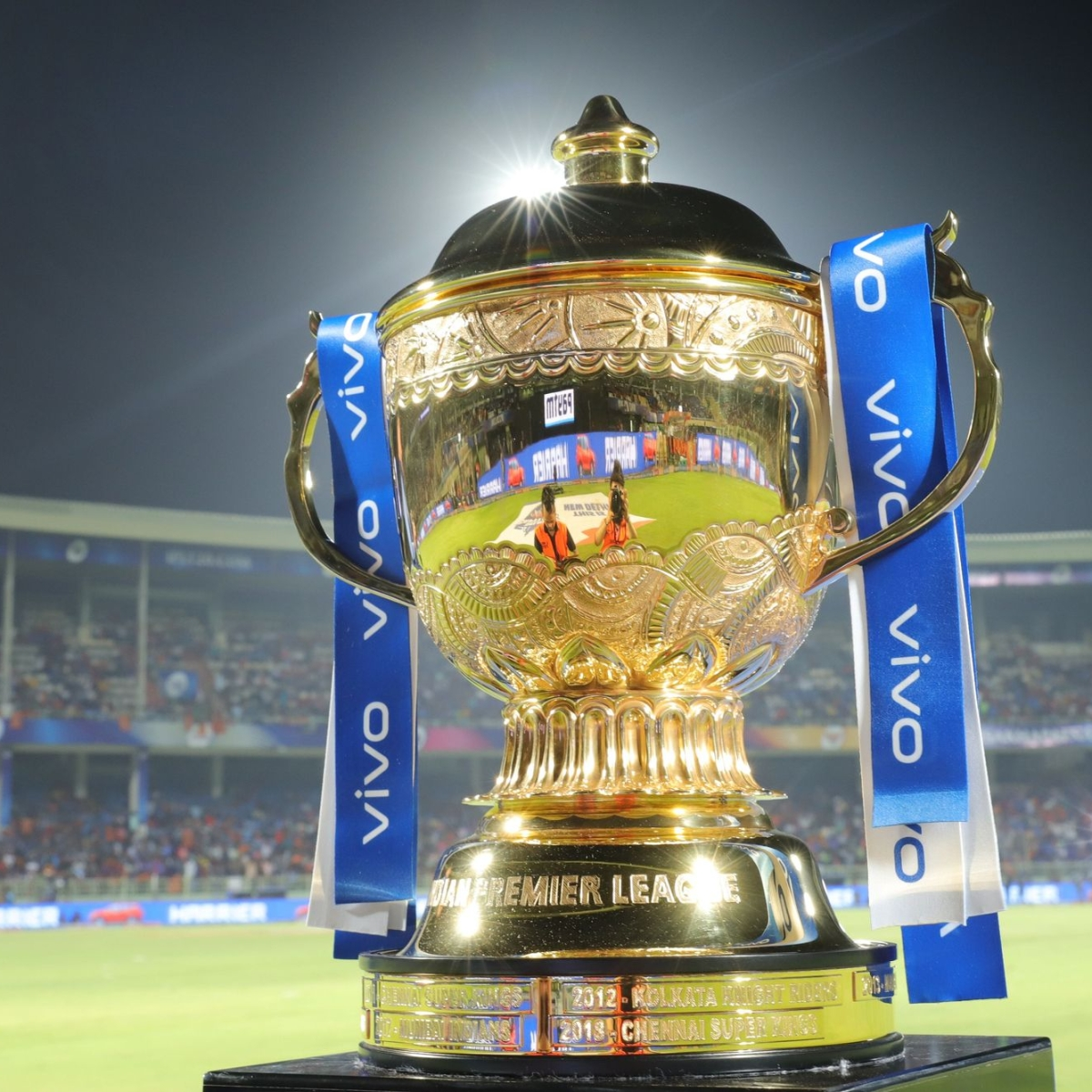 Franchises want IPL 2020 to be held in its complete form, says Kolkata Knight Riders CEO