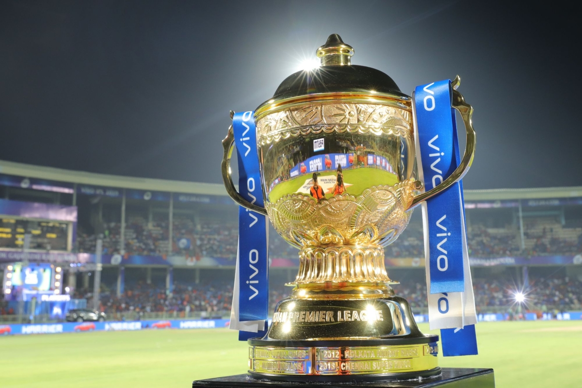 'Common sense prevails': Netizens react to IPL suspension over coronavirus outbreak