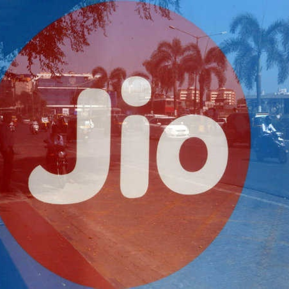 Silver Lake raises stake in Jio Platforms to 2.08% for additional Rs 4,546.80 cr