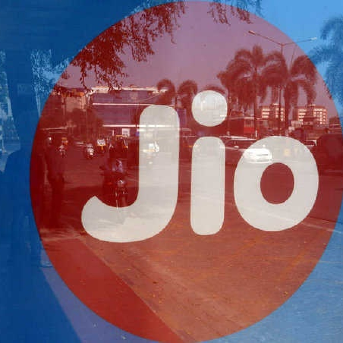 FPJ Fast Facts: Top 10 takeaways from Reliance AGM 2020