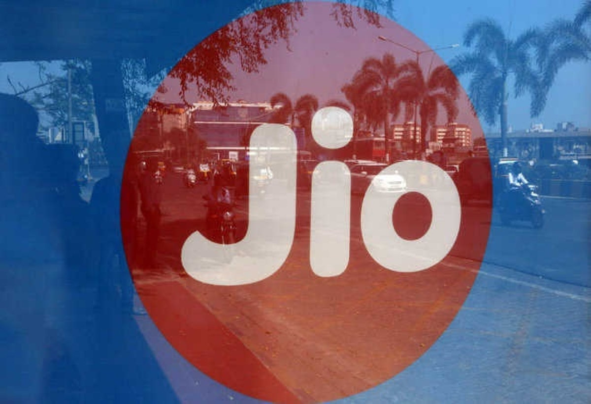 Reliance Jio gets its 11th investor in just 9 weeks as Saudi Arabia's Public Investment Fund invests Rs 11,367 cr