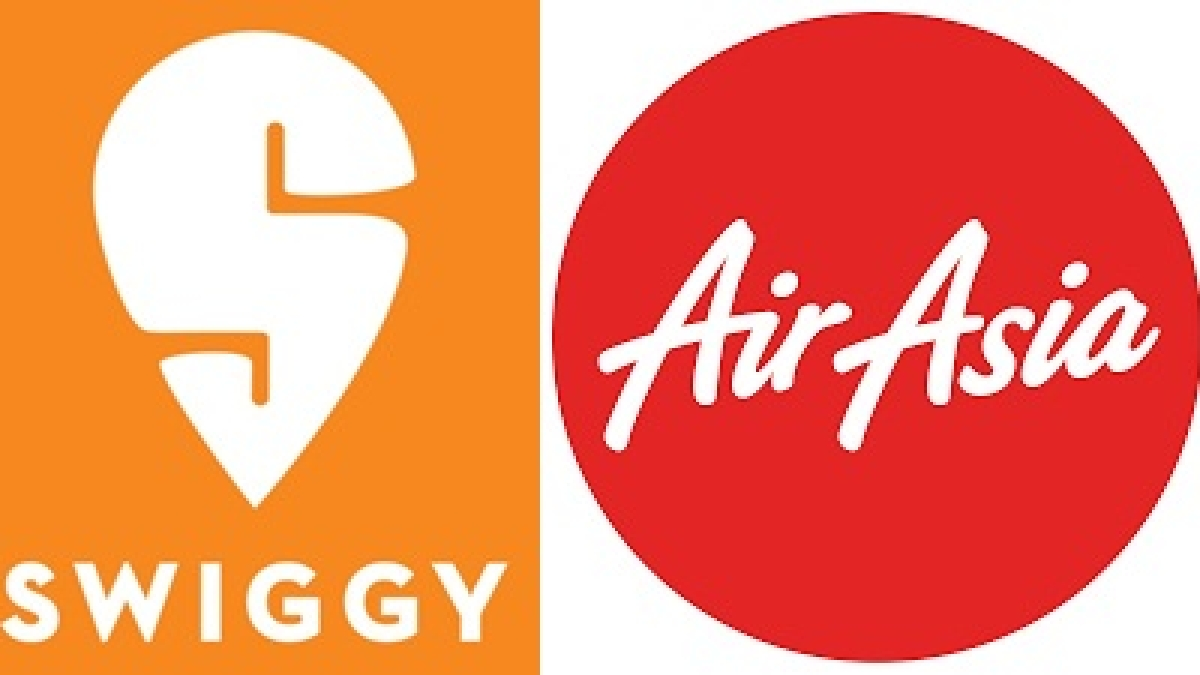 Coronavirus Update: Swiggy, AirAsia take preventive measures to combat spread of virus