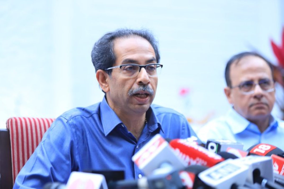 Coronavirus Update in Maharashtra: Uddhav's govt allots Rs 3.15 cr for awareness campaign