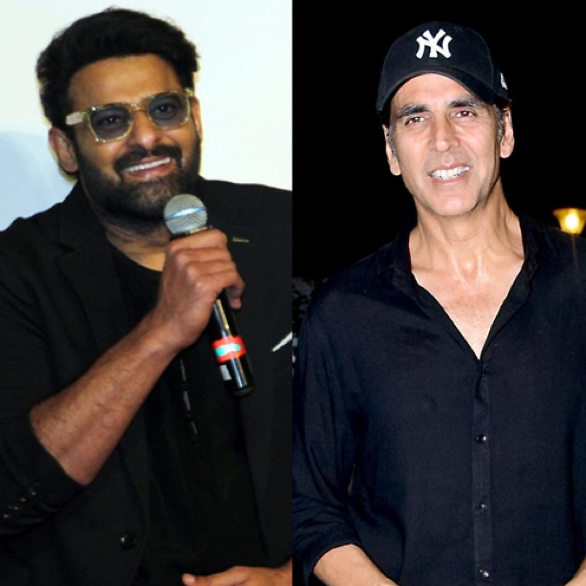 Not just Akshay Kumar's Rs 25 crore, here's how much celebrities have donated to fight coronavirus