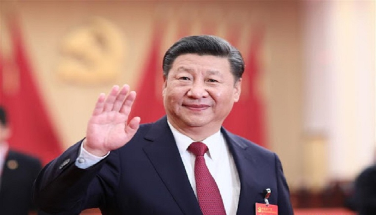 Coronavirus Update: Xi says appreciative of WHO chief's efforts for global COVID-19 fight