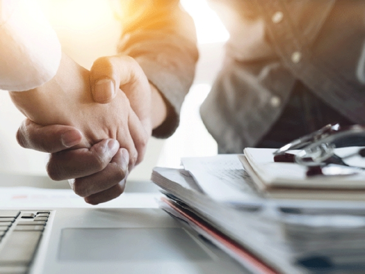 PSB merger: Share swap ratio out