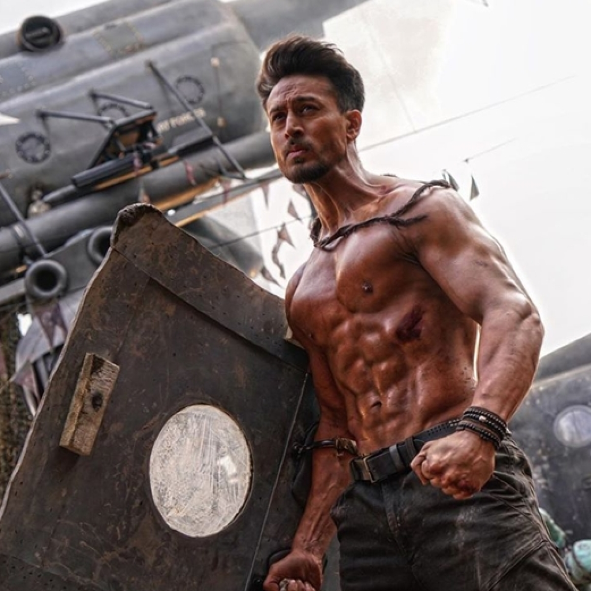 'Baaghi 3' Box Office Collection Day 1: Despite coronavirus scare, Tiger Shroff starrer gets the highest opening of 2020