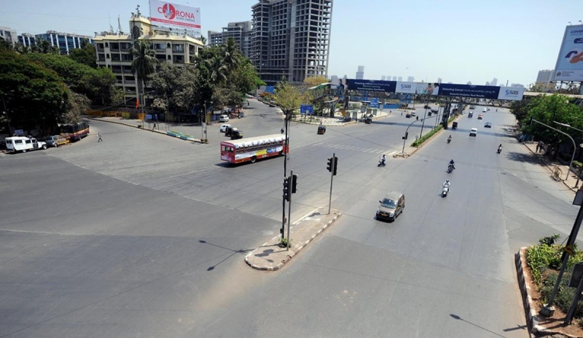Latest coronavirus update: Pune police bans vehicular movement till March 31