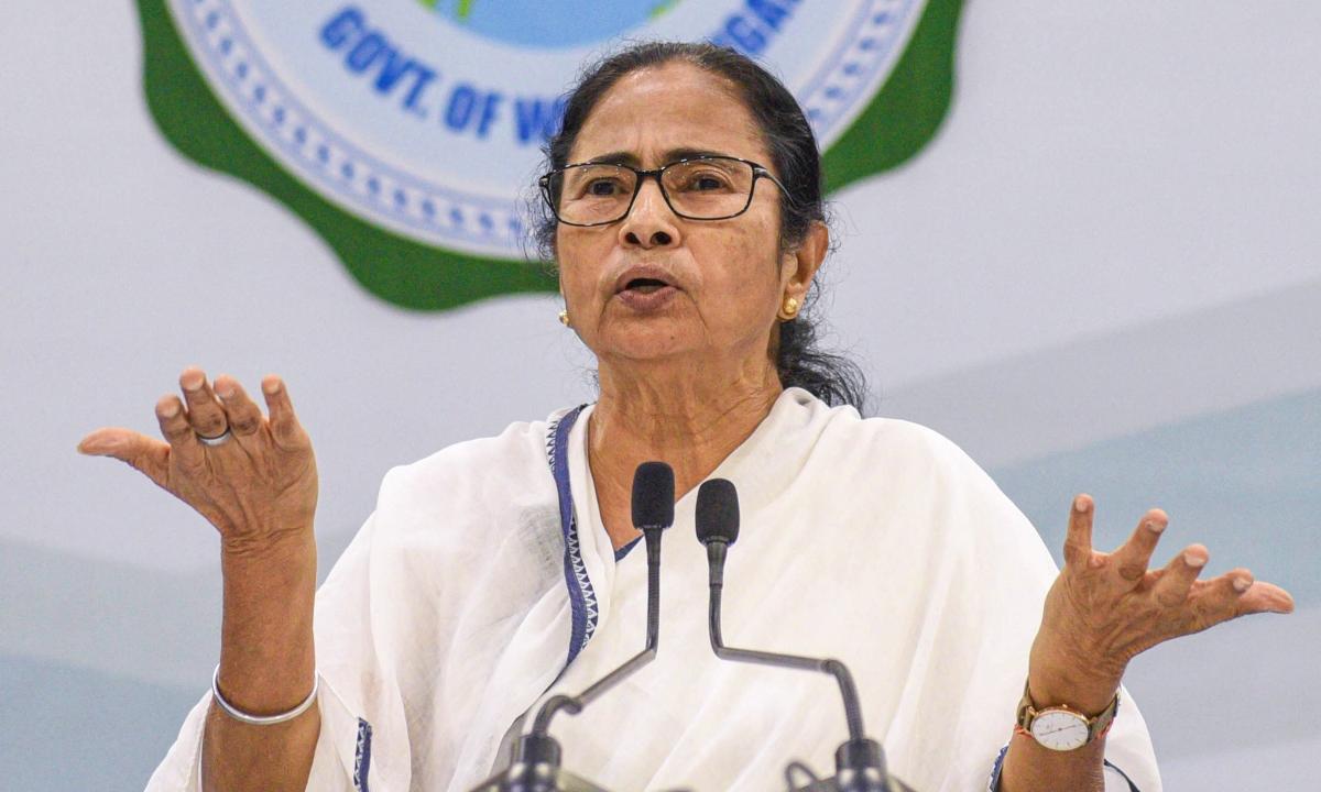 Coronavirus update in India: Bengal defers civic polls; school closure extended to April 15