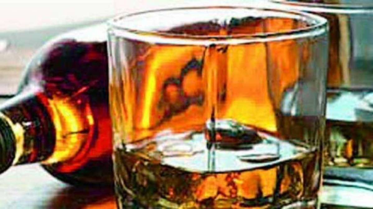 Woman shot dead in Jharkhand for denying to sell liquor