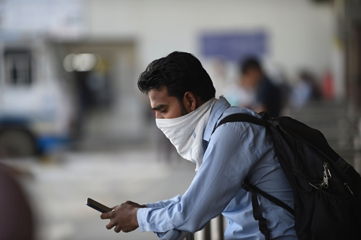 Latest coronavirus: Odisha reports 2nd virus positive case