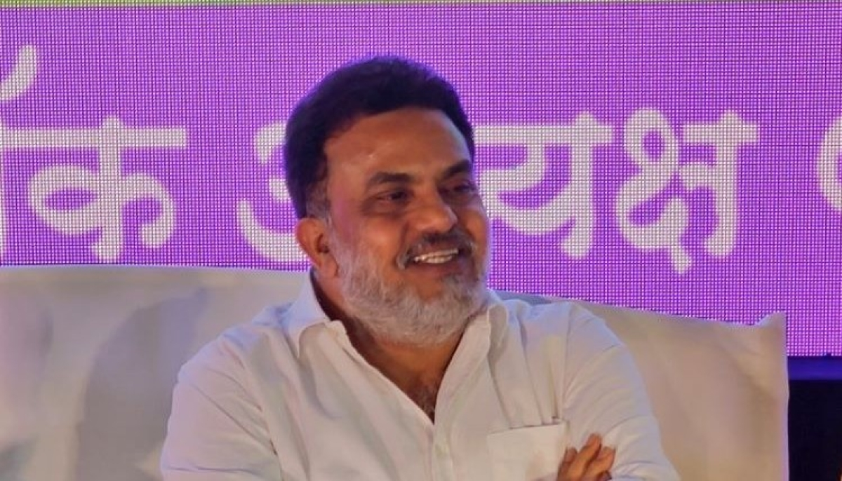 'It'll destroy Mumbai forever': Sanjay Nirupam reacts after Maha govt forms panel to prepare report on salt pan land for housing