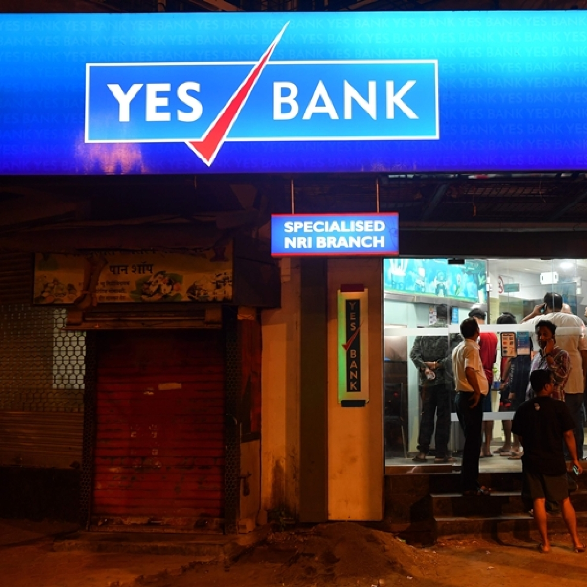 Yes Bank puts up for sale properties of Avantha Group, RHC Holdings for recovery of over Rs 1,000 cr