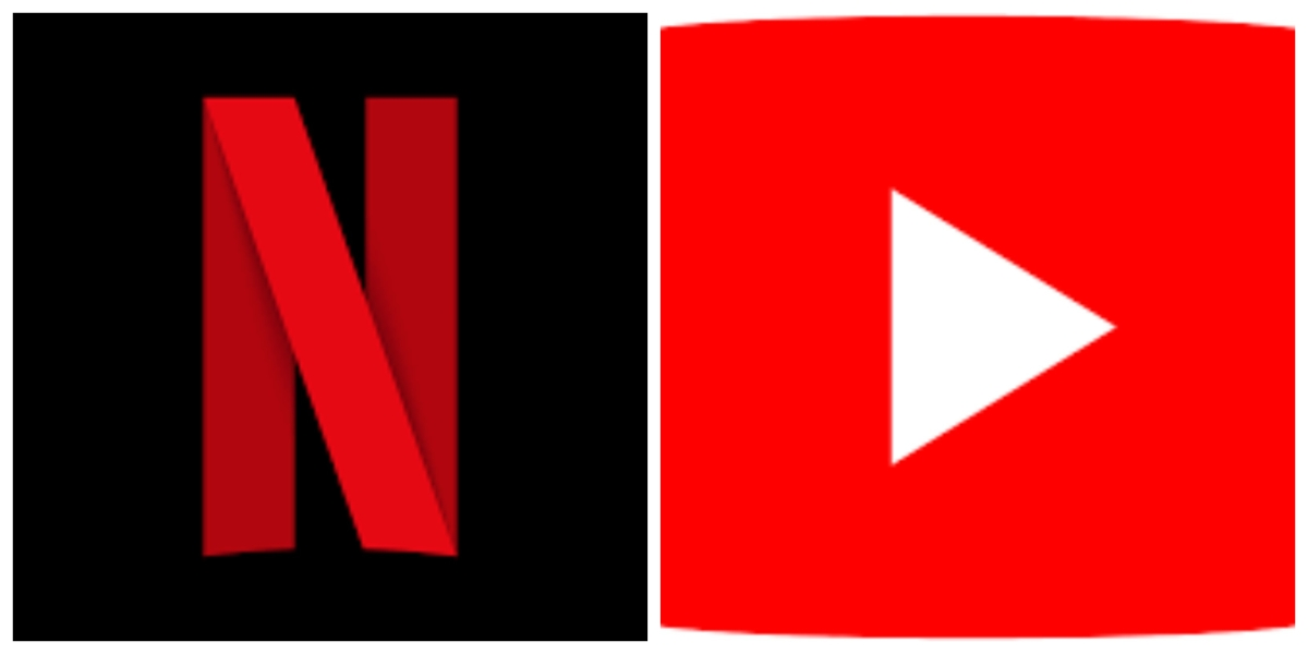 Latest Coronavirus Update: Netflix, YouTube, Amazon reduce resolution as virus hits web