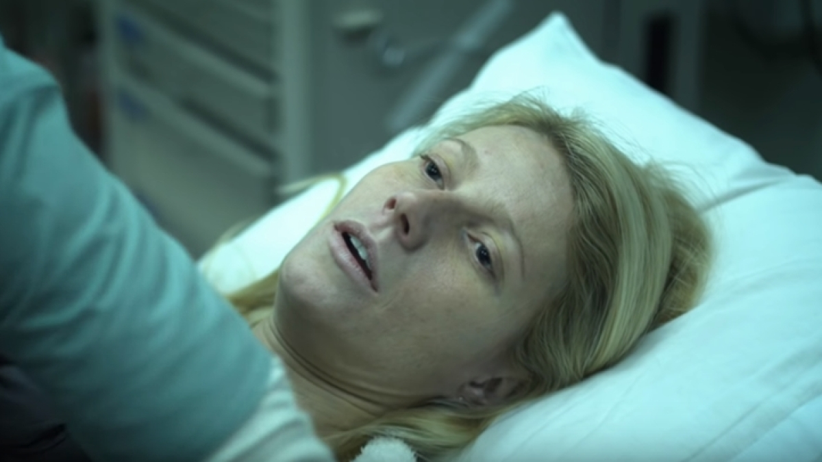 Have you seen it yet? Amid coronavirus pandemic, 'Contagion' becomes one of the most-watched films online