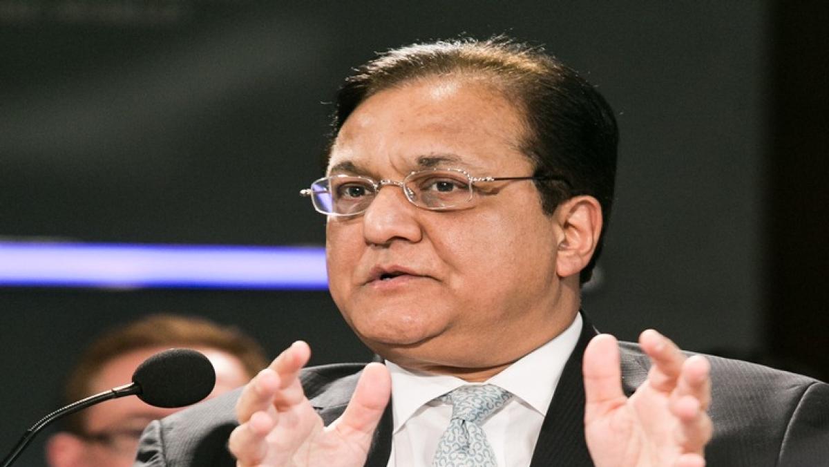YES Bank crisis: ED raids Rana Kapoor's Mumbai residence in money laundering case
