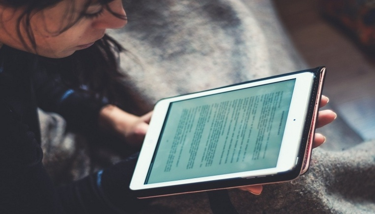 Coronavirus Update from China: Online learning at home raises concerns over myopia risk: survey