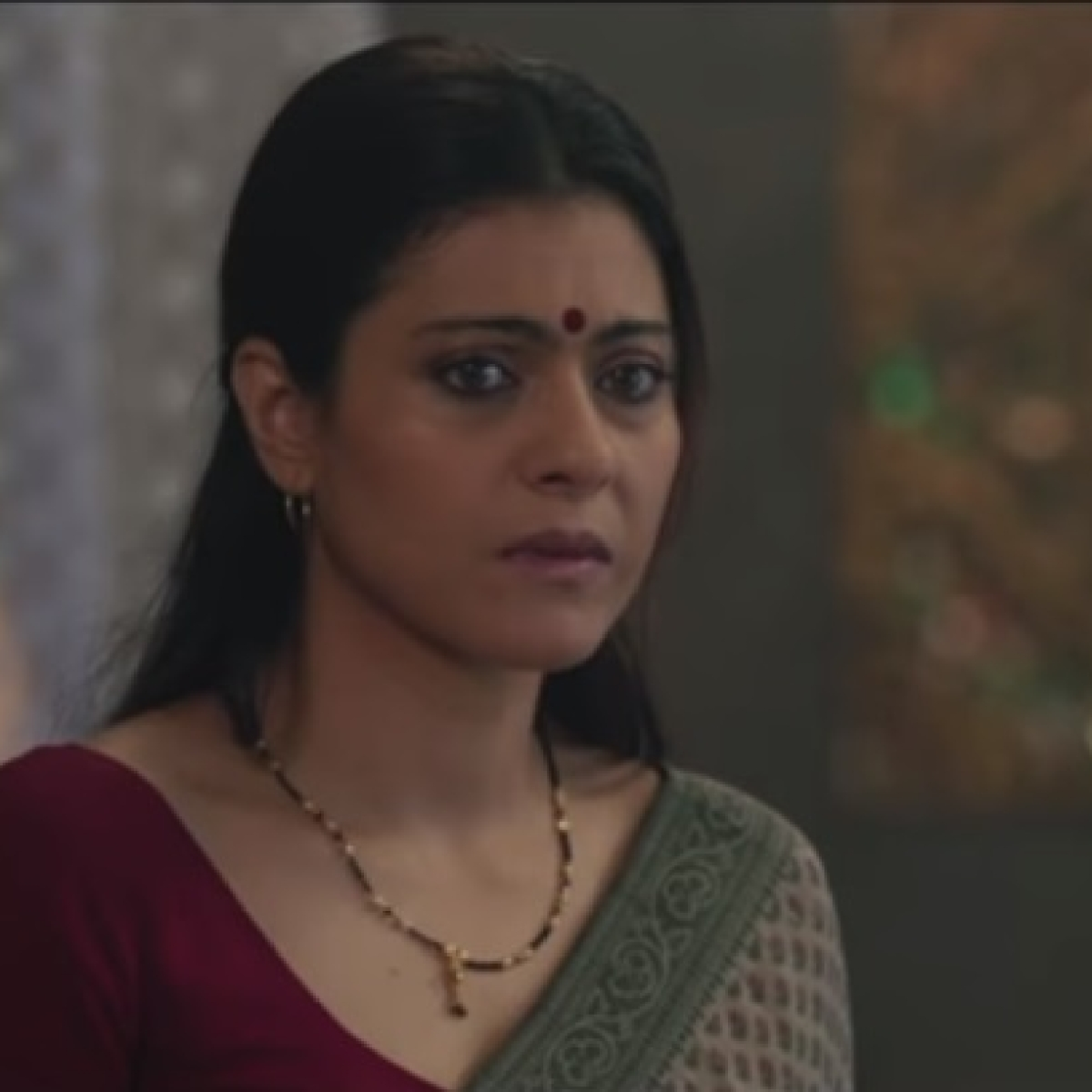 'Devi' short film review: It will leave you feeling both enraged and helpless