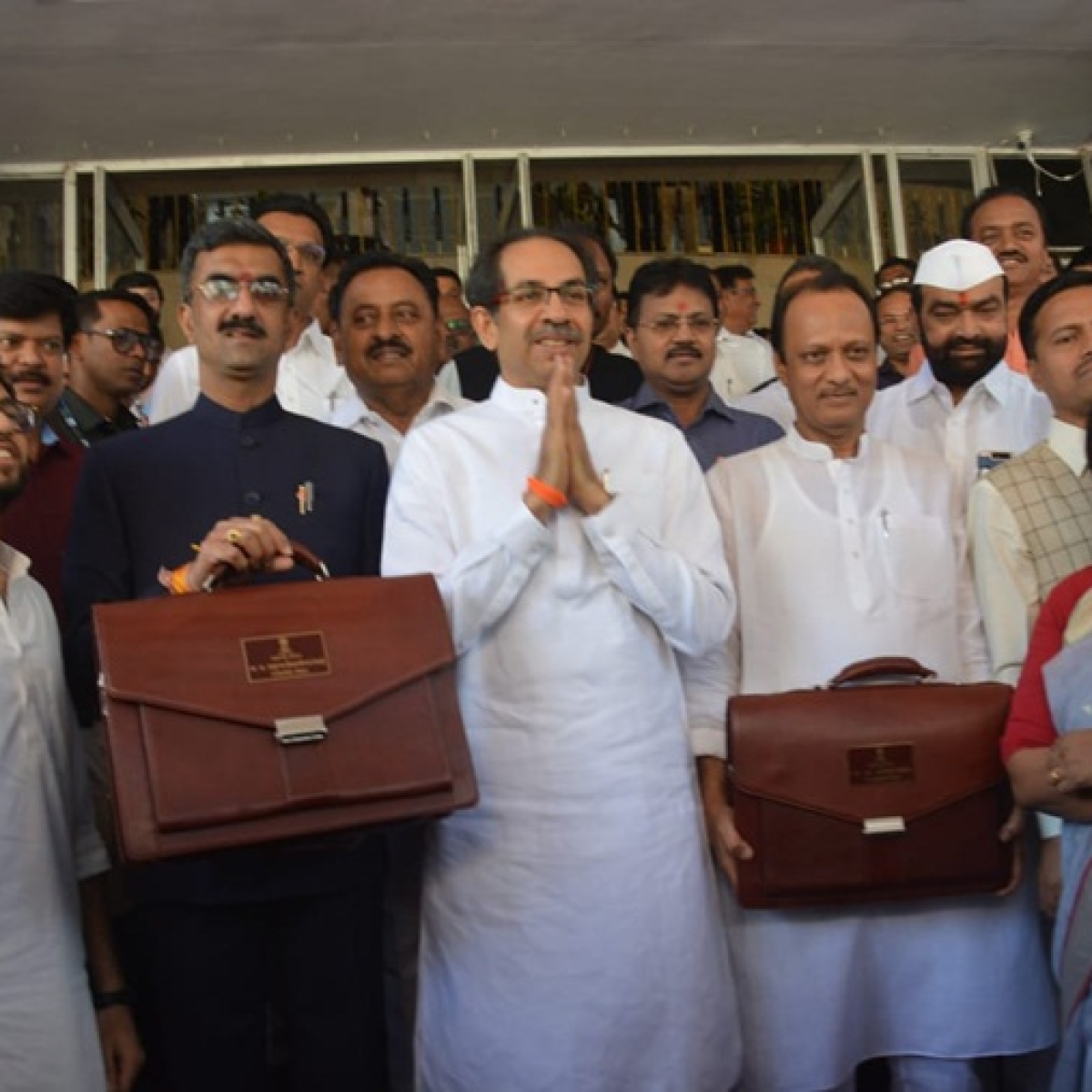 Maha Budget 2020: MVA govt proposes Rs 5,000 cr for health sector; large chunks allocated for higher, technical education