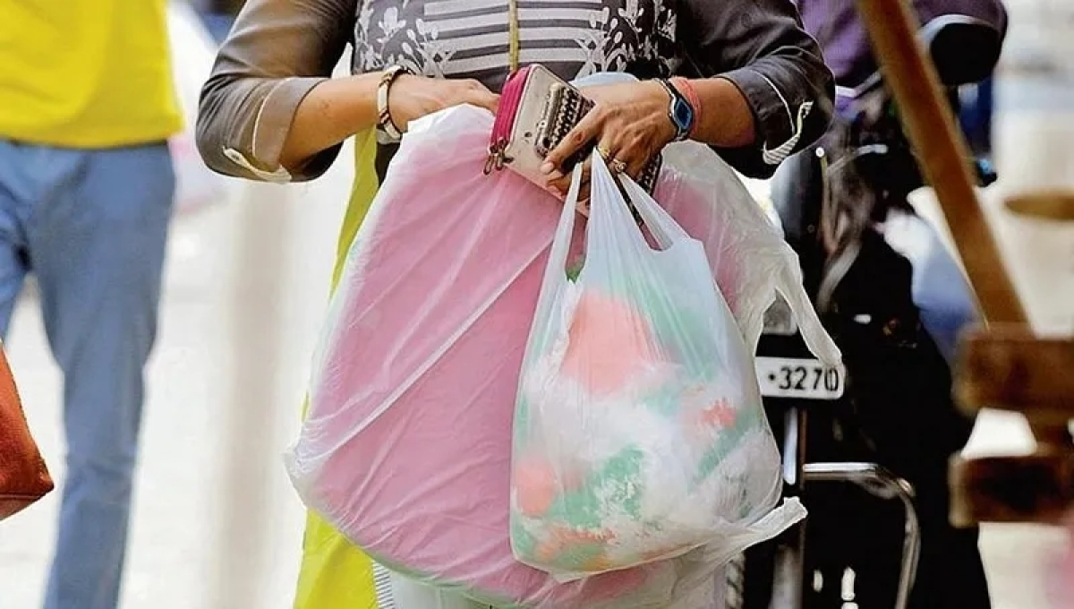 Chatter that Matters: Will BMC's action against single-use plastic prove effective?