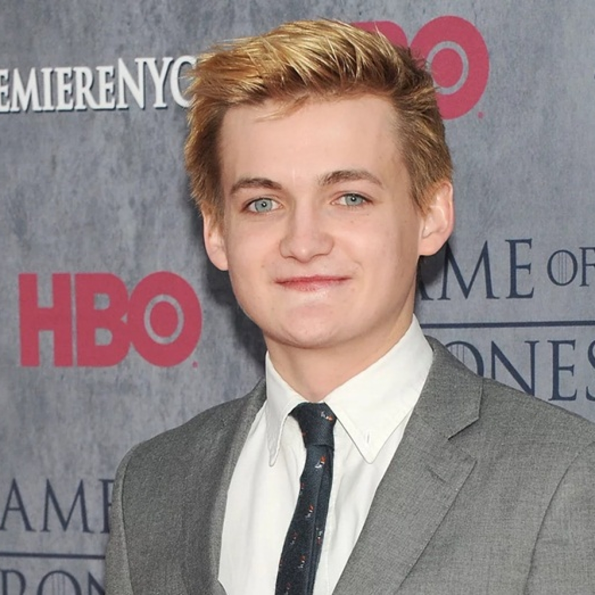 'Game of Thrones' star Jack Gleeson aka King Joffery to be back on TV with comedy show