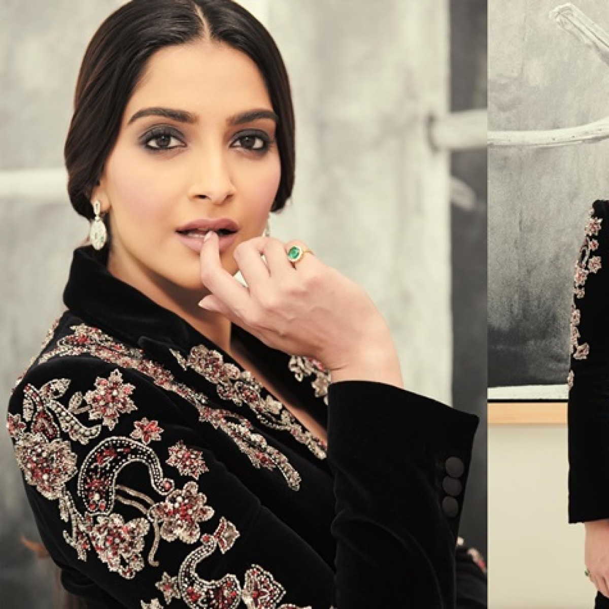 'Watch 'Veere Di Wedding' to punish yourself': Sonam Kapoor asks what to watch, Twitter has a hilarious list of suggestions
