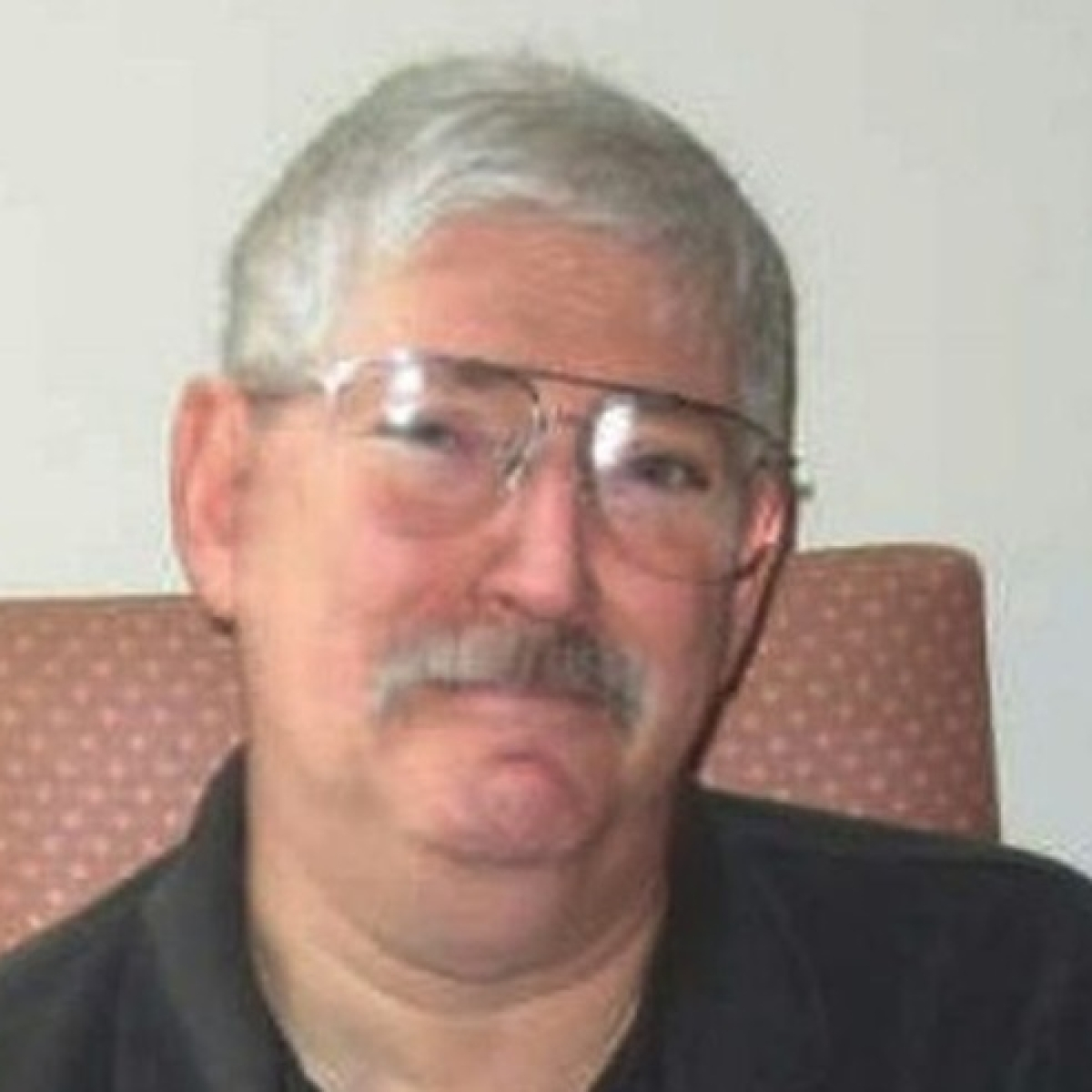 Ex-FBI Bob Levinson agent missing for 13 years died in Iran custody, says family