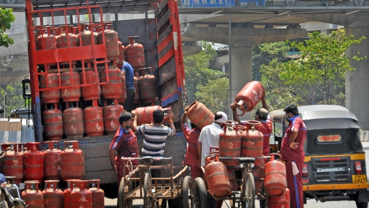 How to make your LPG cylinders last longer amid coronavirus lockdown