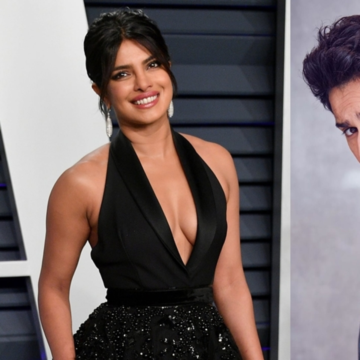 From Priyanka Chopra to Varun Dhawan, B-town celebs raise awareness on coronavirus