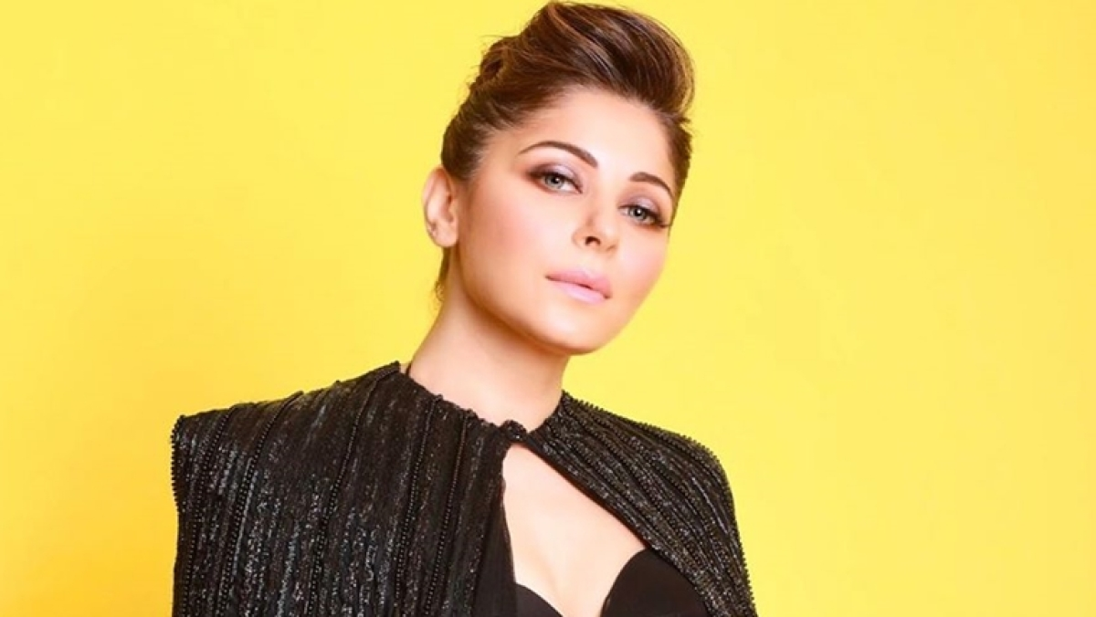 Kanika Kapoor is Coronavirus Positive: 'Baby Doll' singer confirms Bollywood's careless stereotype