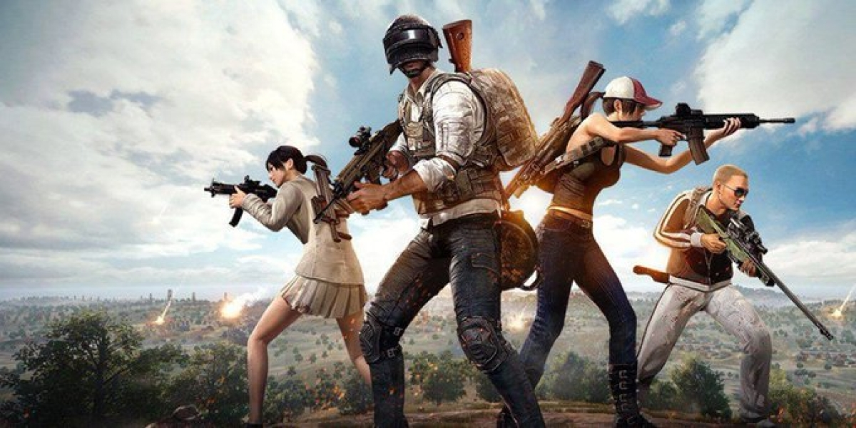 PUBG Mobile Pro League to be held online due to COVID-19