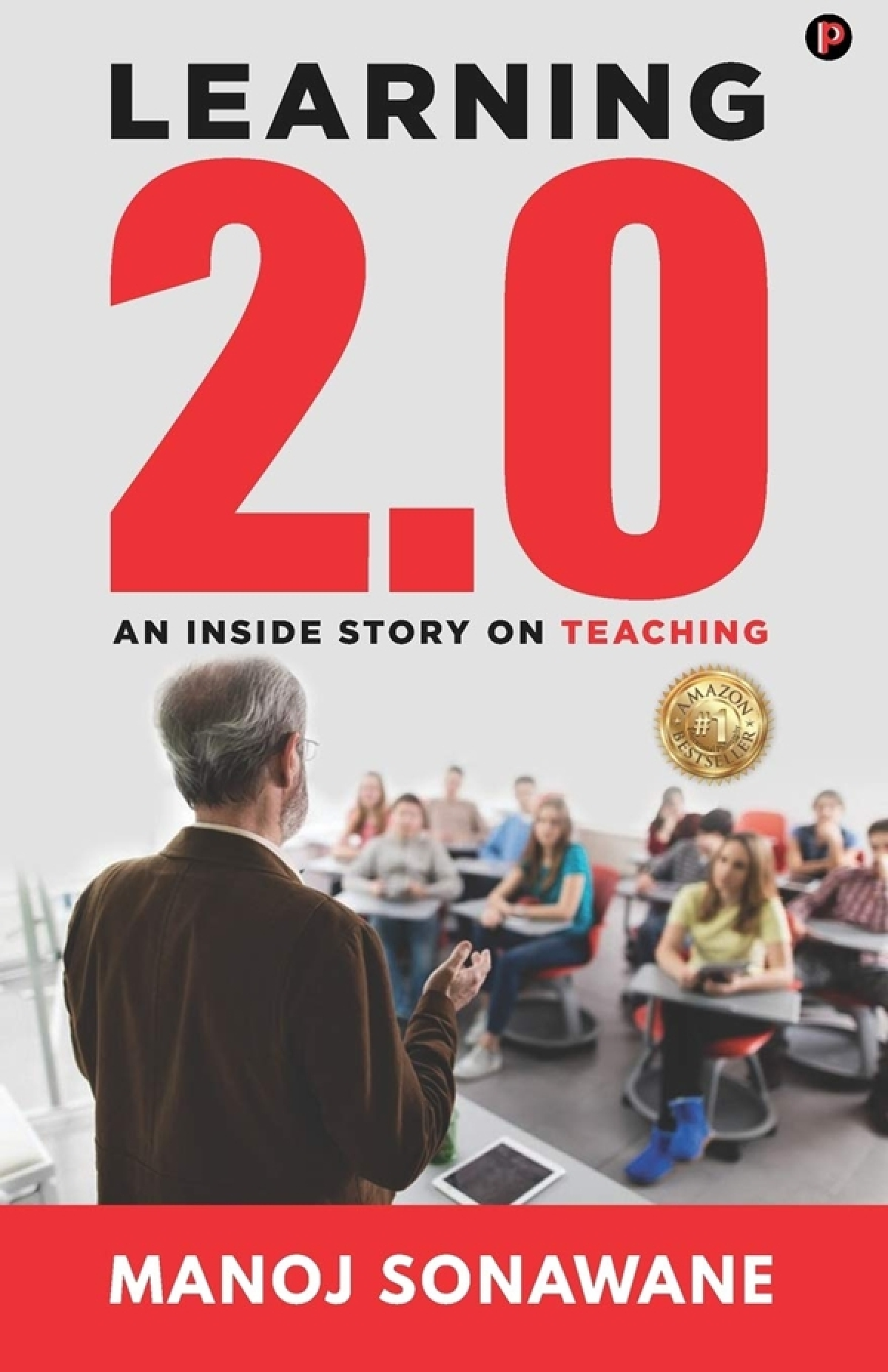 Book Review: Lots to learn from it