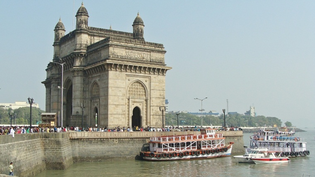 Mumbai to Elephanta and Mandwa ferry ticket prices hiked by Rs 15 to Rs 25