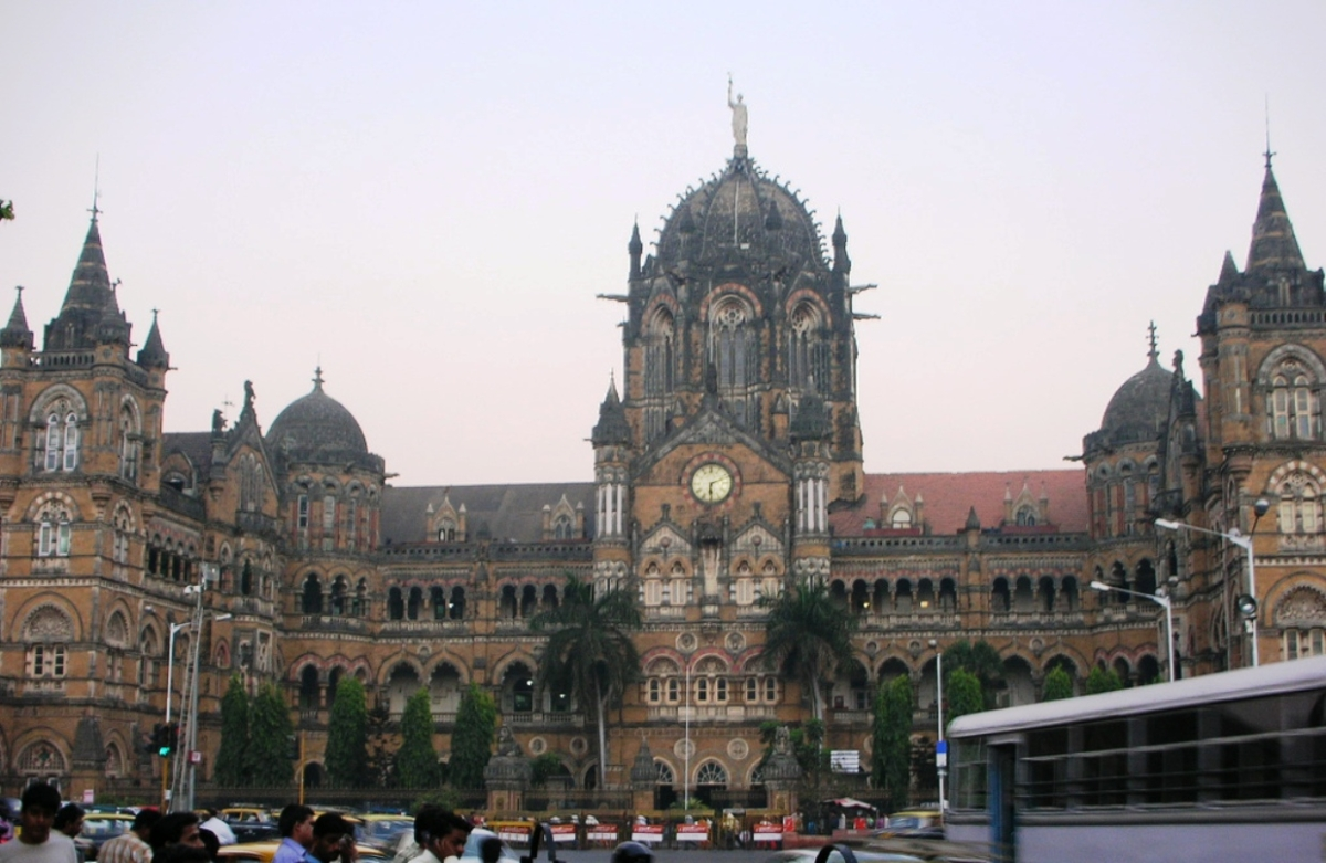 Coronavirus news in India: Central Railway takes pro-active measures to protect passengers against COVID-19 infections