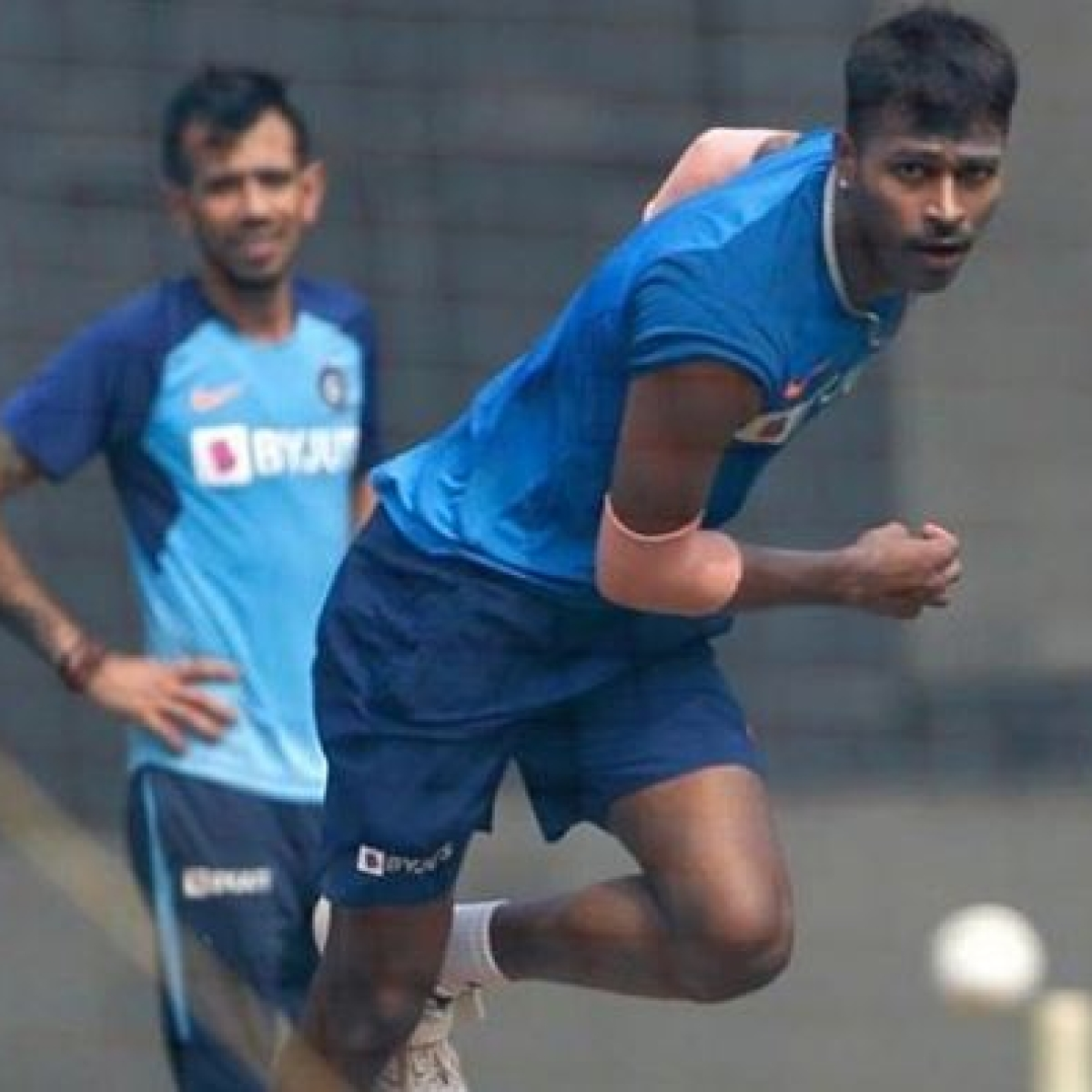 Watch: After explosive century, Hardik Pandya follows up with 5/26 in DY Patil T20 Cup