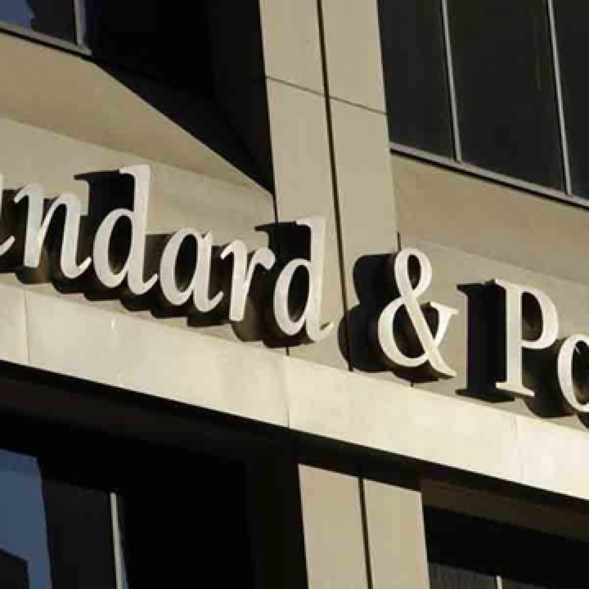 India's sovereign rating to remain at current level for next 2 years: S&P