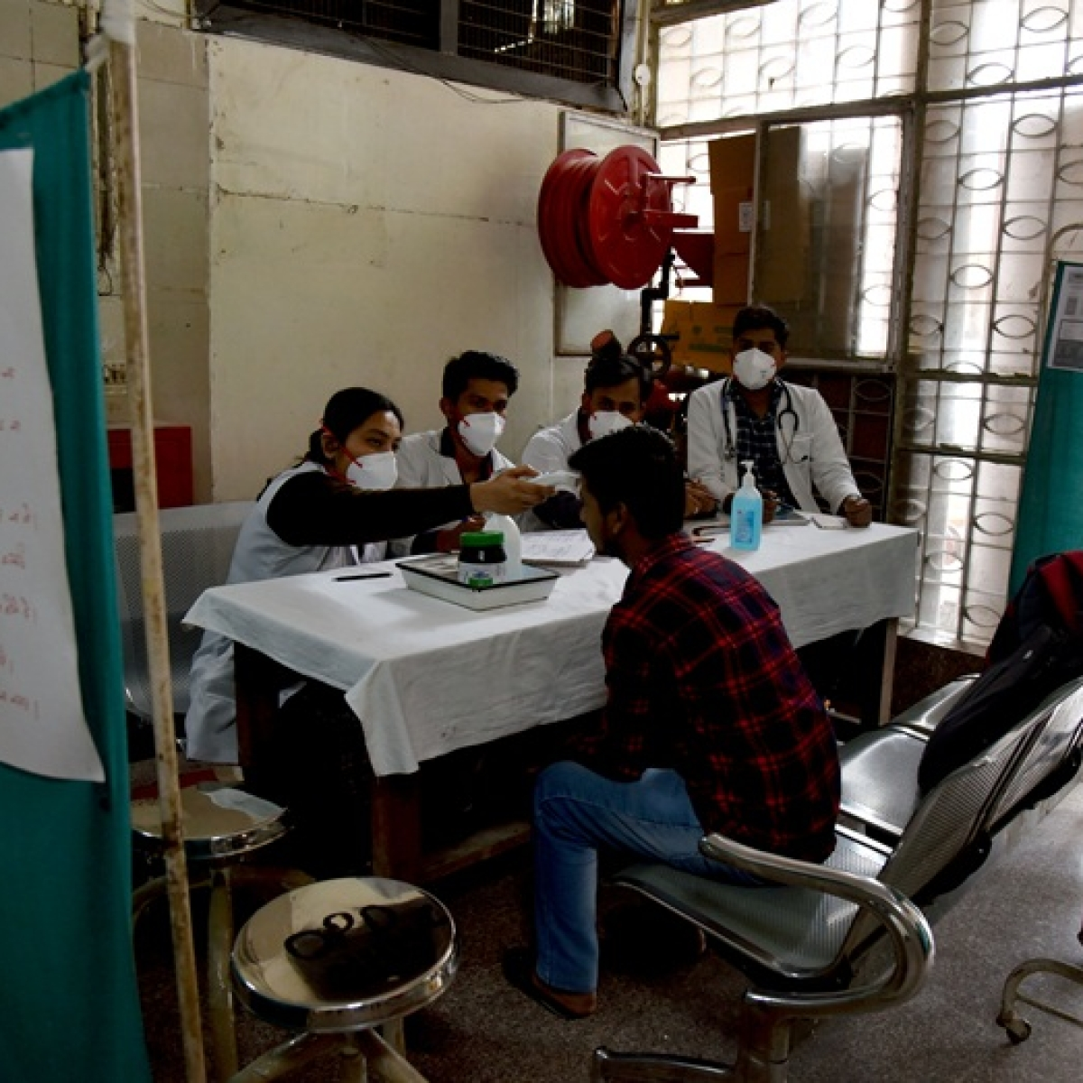 Latest News on Coronavirus on March 17 from India and the world