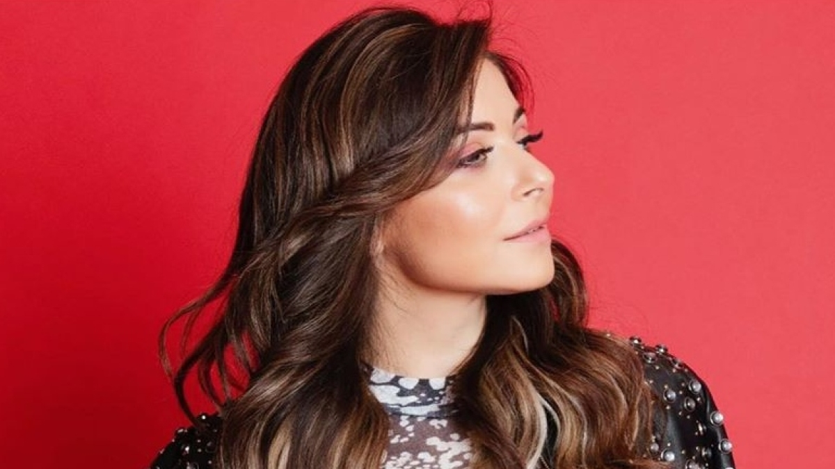 Lucknow police in search of cornavirus positive Kanika Kapoor's missing friend