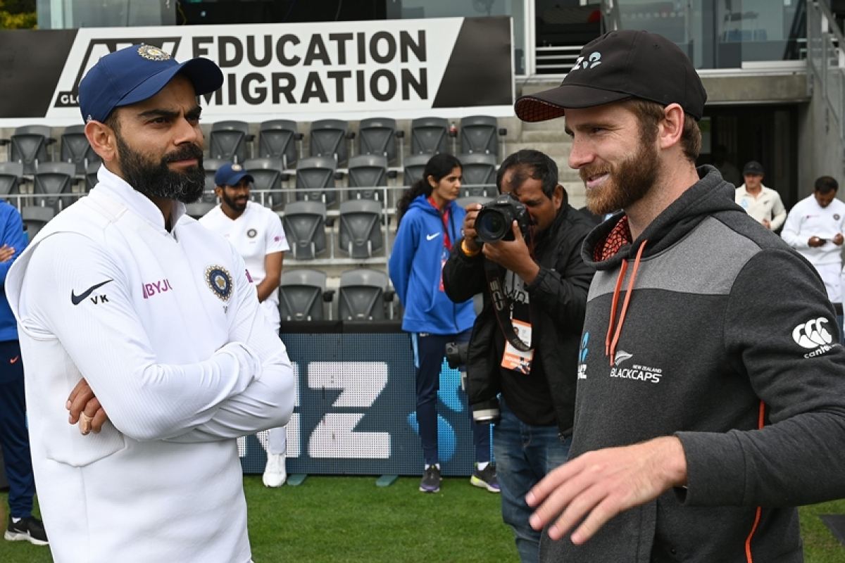 World Test Championship Final: Reserve Day and new Test rules; here's all you need to know