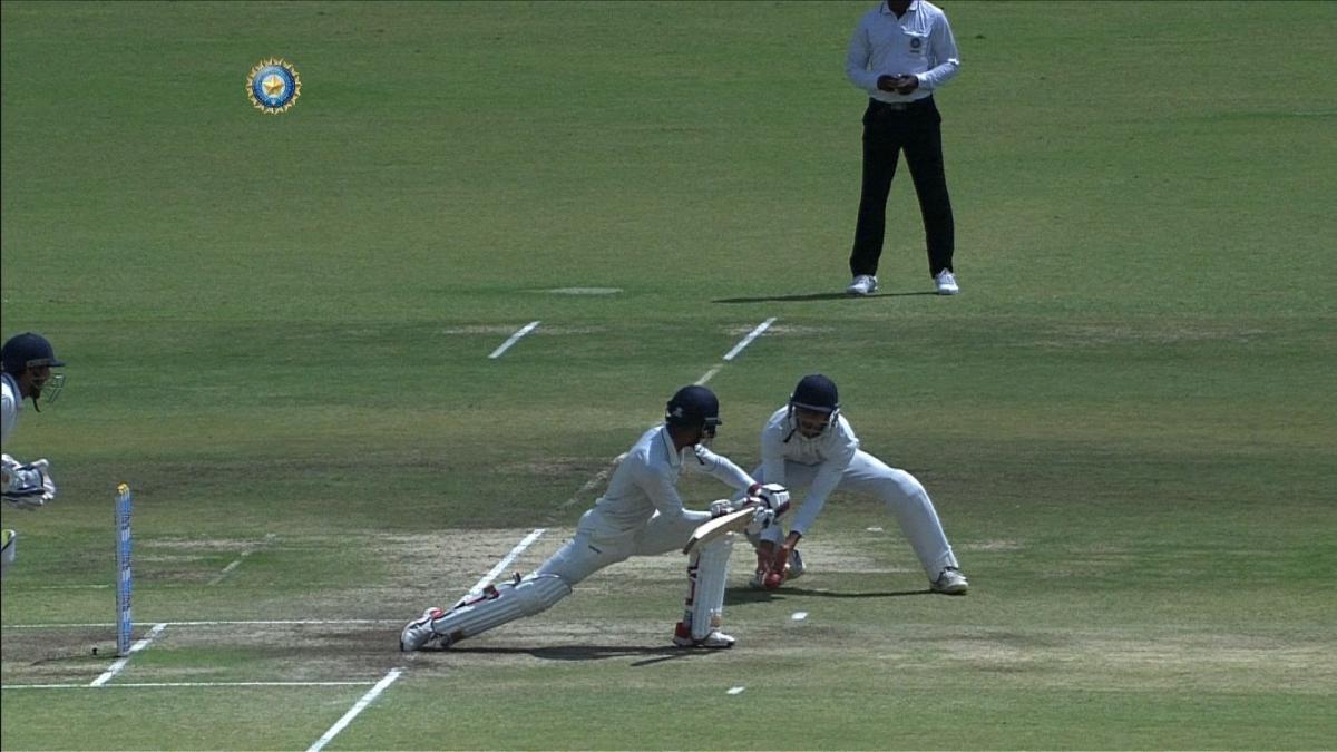 'Poor judgement': Saurashtra Cricket Association curator Mahendra Rajdev slams Bengal coach Arun Lal over pitch comments