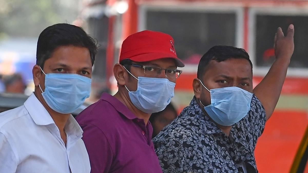 Coronavirus in Mumbai: Eight BEST employees discharged