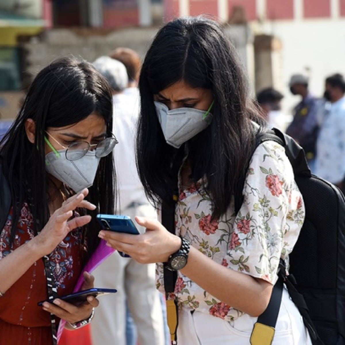 Coronavirus in Navi Mumbai: NMMC's Swachh Radio garners 25,000 listeners in just 45 days