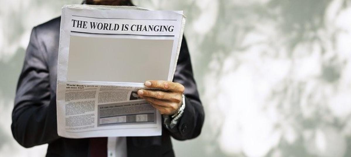 World leaders to hold virtual crisis talks as coronavirus death toll tops 21,000