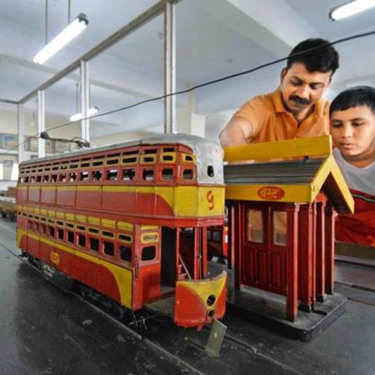 Mumbai: City delays inauguration of restored heritage tram amid Covid-19 scare
