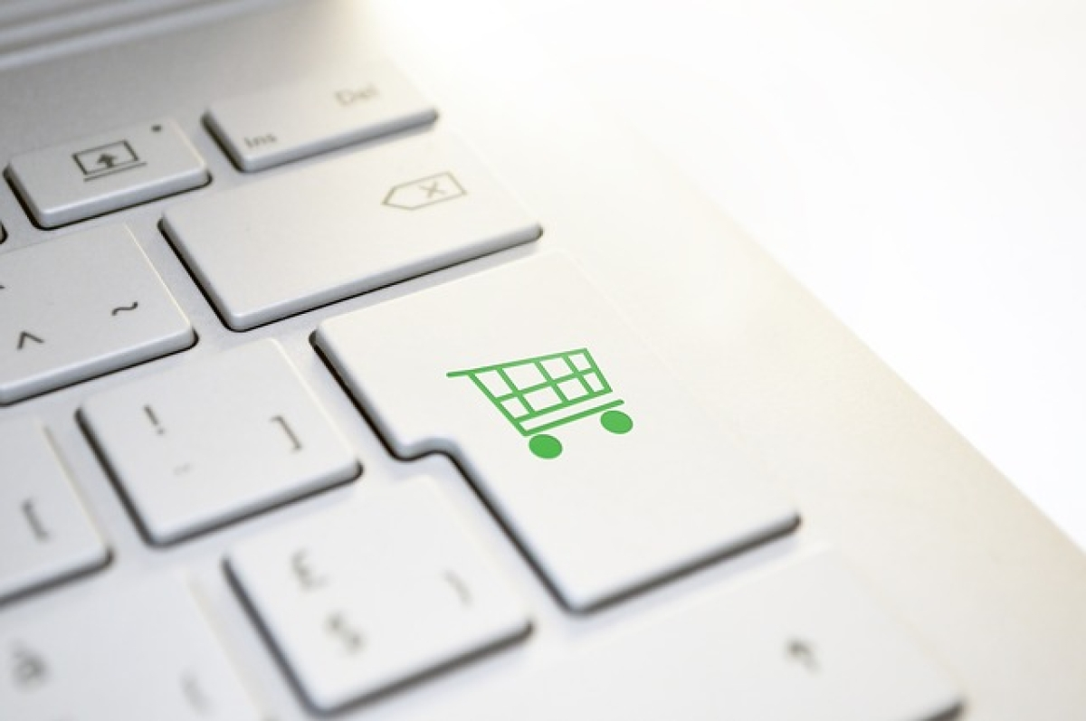 Coronavirus pandemic leads to double online food sale in South Korea