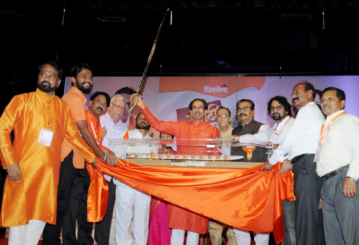 NCP, Sena align to force Congress hand on CAA, NPR