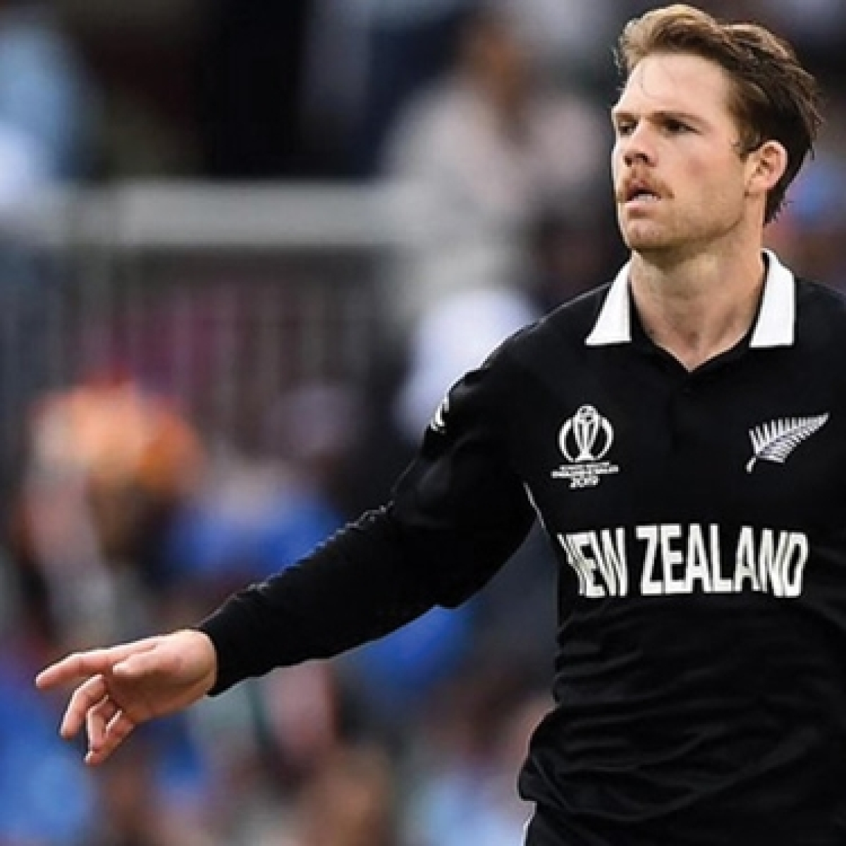 Latest coronavirus update: New Zealand bowler Lockie Ferguson in isolation over virus fears