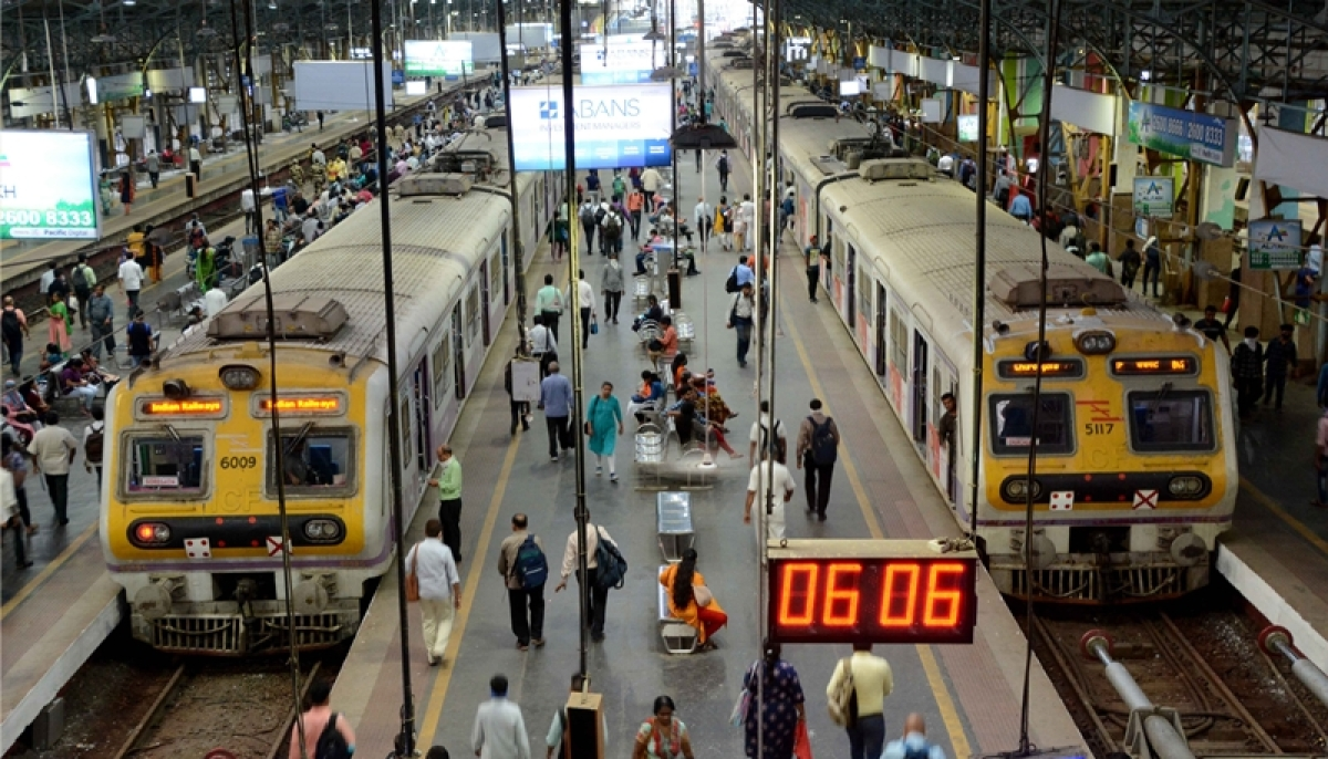 Coronavirus in Mumbai: Western Railways, Central Railways rakes to turn into quarantine zones soon