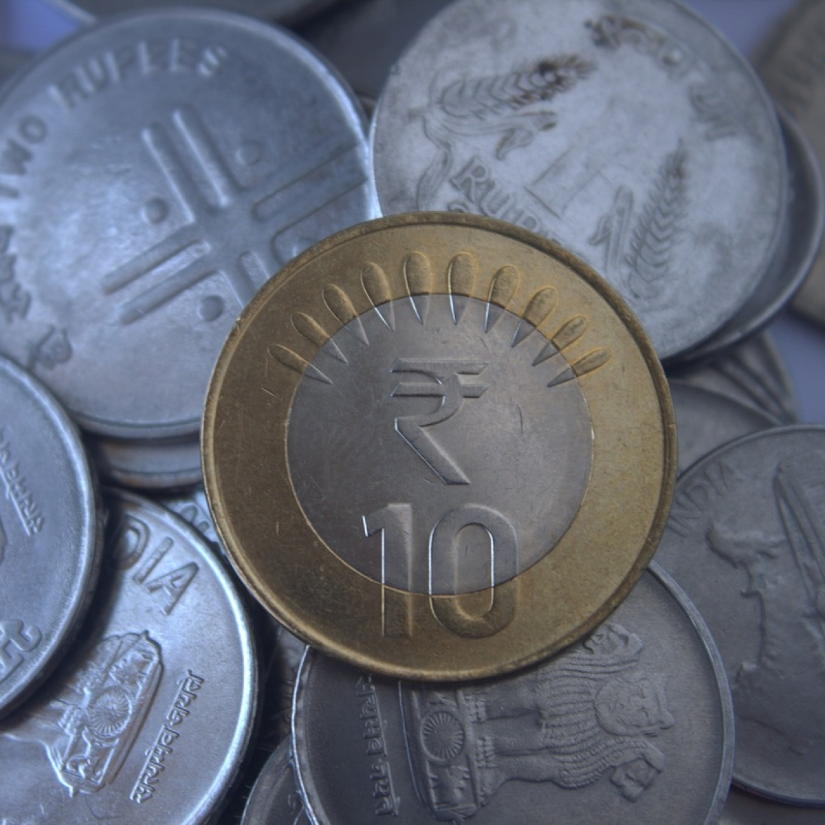 Mumbai: 'Lakshmi Ganga' - BEST staff to be partly paid in coins