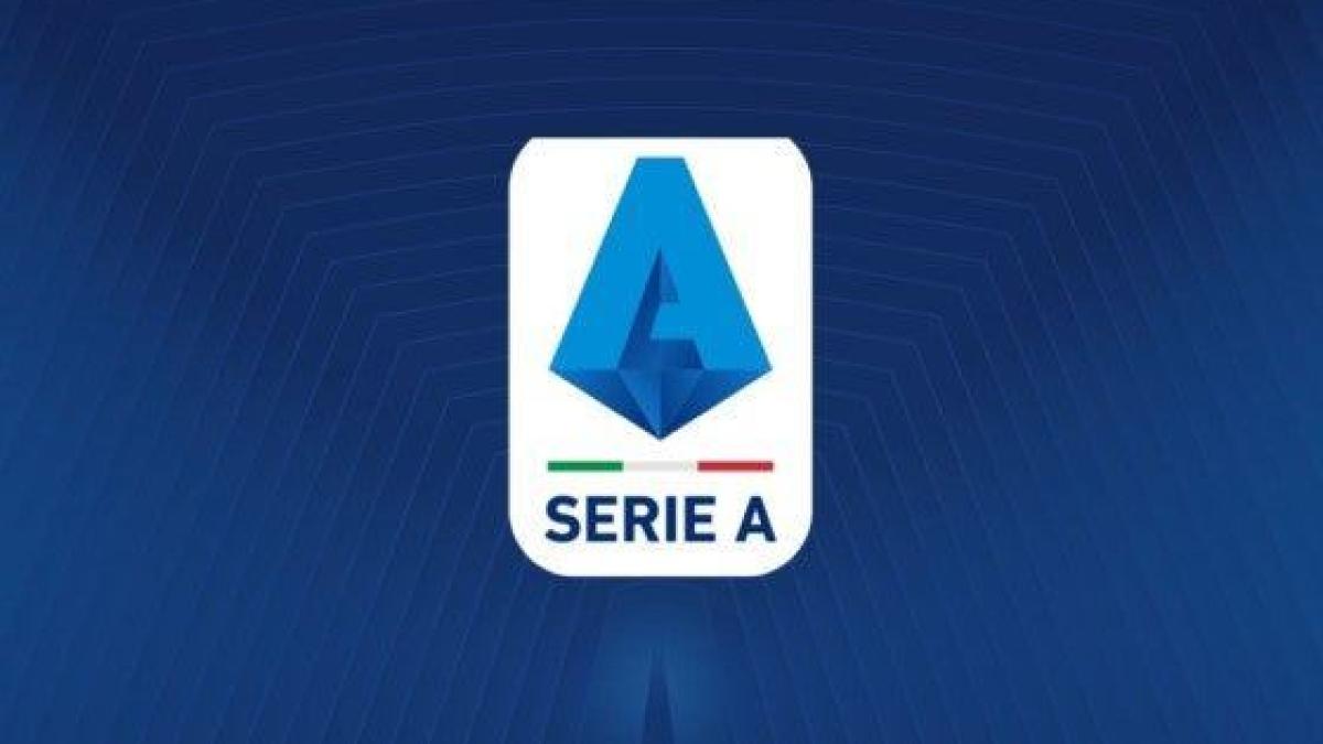 Italian Serie-A